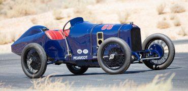 Peugeot-L45-Grand-Prix-auctions-2017-C