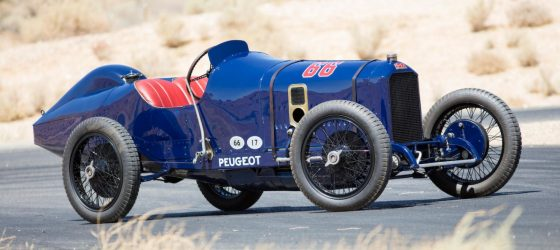Peugeot-L45-Grand-Prix-auctions-2017-C