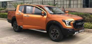 copie-copy-chine-chines-ford-pick-up-raptor-f150-projen