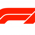 Vidéo : découvrez le nouveau logo simpliste de la Formule 1