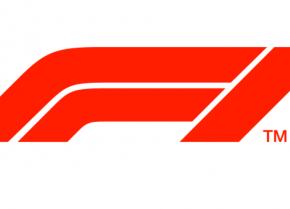 f1-nouveau-logo-formule-1-2018