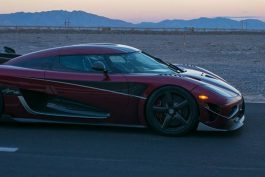 koenigsegg-agera-rs-record-video-speed-2017-vitesse