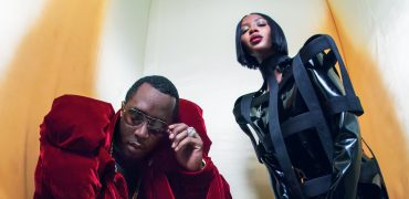 pirelli-the-cal-2018-calendrier-p-diddy
