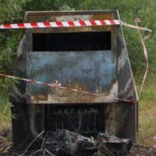 Bouches-du-Rhône : après avoir été flashé, il retourne tirer au fusil sur le radar