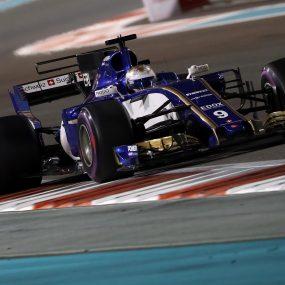 F1 : Alfa Romeo de retour avec Sauber dès 2018