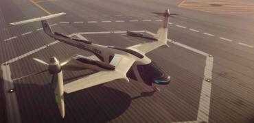 uber-air-taxi-nasa