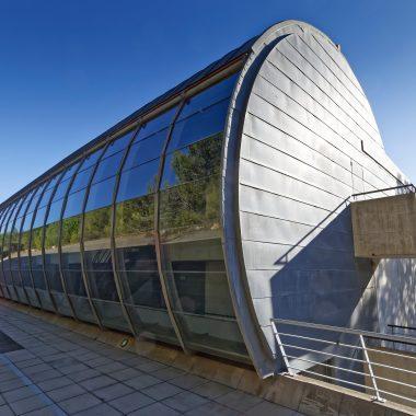 Mercedes-Benz : un nouveau «Advanced Design Center» en France en 2018