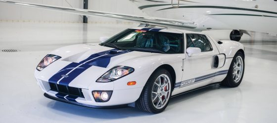 ford-gt-for-sale-auctions