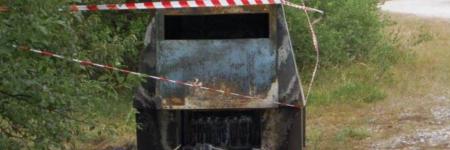 Radars : 2017 l'année de la révolte et des radars vandalisés