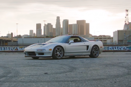 video-petrolicious-acura-nsx