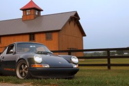 video-petrolicious-porsche-singer-design