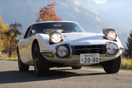 video-toyota-2000gt-petrolicious