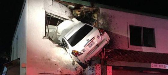 Car-crash-building-los-angeles-2018