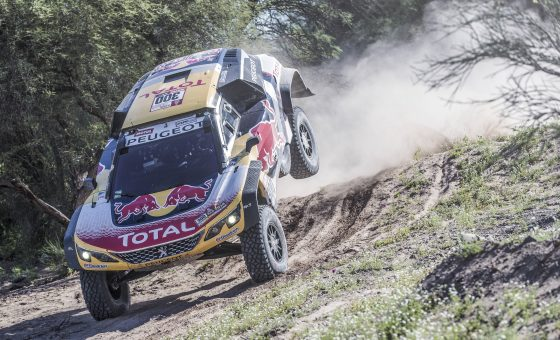 Peterhansel-dakar-2018-peugeot3008DKR-maxi-etape-13