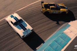 Petrolicious-chevrolet-corvette-24-heures-mans-video-2018