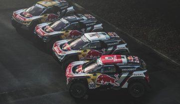 Peugeot-3008dkr-Maxi-dakar-2018-2