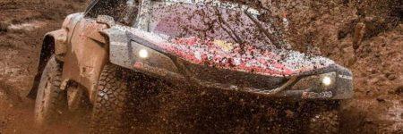 Dakar – Etape 6 : Sainz vainqueur devant Peterhansel