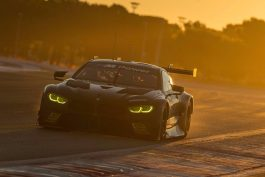 bmw-m8-gte-paul-ricard