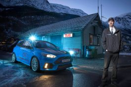 ford-focus-rs-starkes-taxi-norway-2018-3