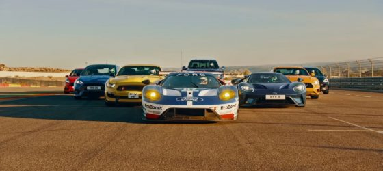 ford-performance-video-race