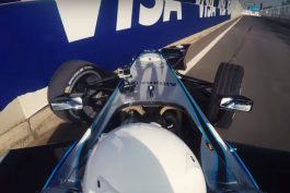 orlando-bloom-formula-e-crash-video