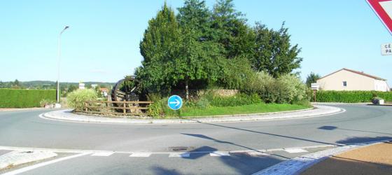 rond-point-saint-brieuc-17-tours-police