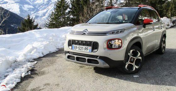 Citroën-C3-Aircross-3-essai-grip-control