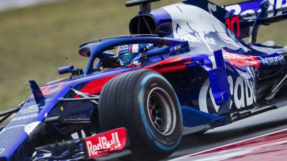 F1-Toro-Rosso-STR13
