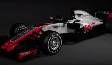 HF1_VF18_FRONT_Haas-F1-Team-2018-halo
