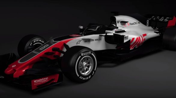 HF1_VF18_FRONT_Haas-F1-Team-2018-halo