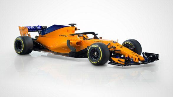 McLaren-Renault-F1-2018-mcl33-2018-halo