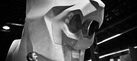 Peugeot-Monument-Lion-2018-gilles-vidal