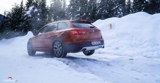SEAT-x-perience-neige-4Drive