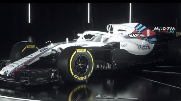 Williams-FW41-2018-f1.png
