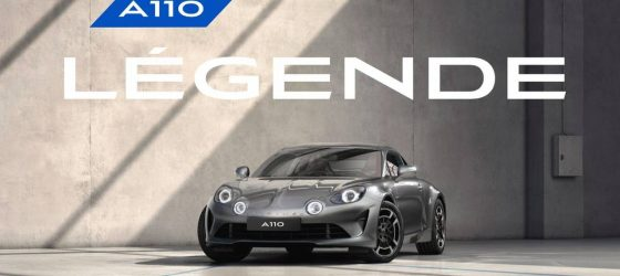 alpine-a110-pure-legende