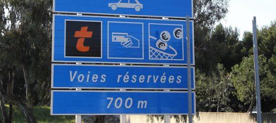 panneau-autoroute