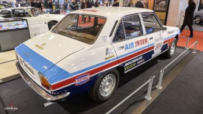 peugeot-504-tourauto-2018-3
