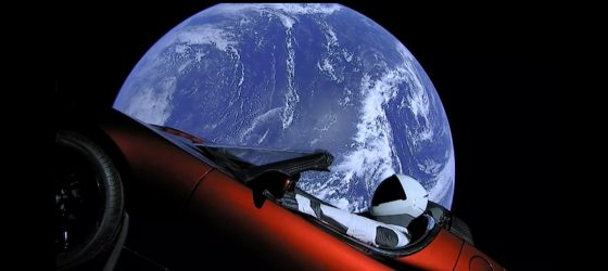 starman-space-x-tesla-roadster-elon-musk