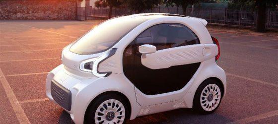 LSEV-XV-3D-Print-car-voiture