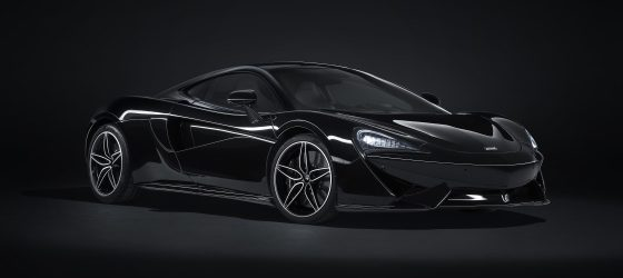 MSO-McLaren-570GT-Black-Collection-05