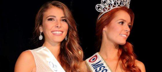 Miss-France-2018-Maeva-Eva-Colas-tour-auto-miss