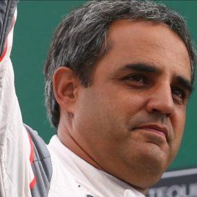 24 Heures du Mans : Montoya en LMP2 avec United Autosports