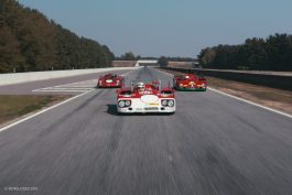 Petrolicious-Alfa-Tipo-33-Racers-Reunion-2018