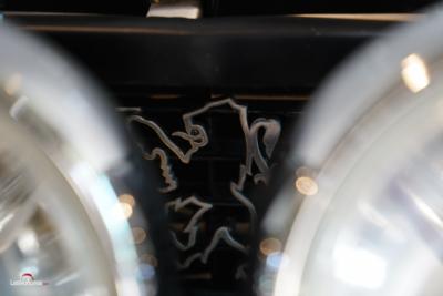 Peugeot-504-Tour-Auto-2018-LV-14