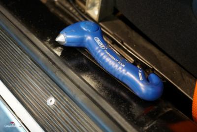 Peugeot-504-Tour-Auto-2018-LV-16