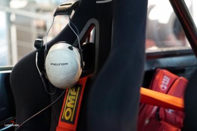 Peugeot-504-Tour-Auto-2018-LV-17