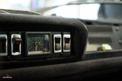 Peugeot-504-Tour-Auto-2018-LV-18