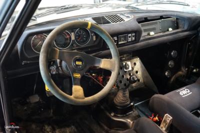 Peugeot-504-Tour-Auto-2018-LV-19