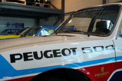 Peugeot-504-Tour-Auto-2018-LV-2