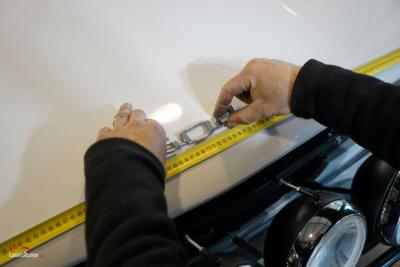 Peugeot-504-Tour-Auto-2018-LV-21